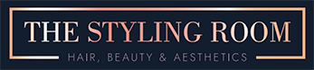 The Styling Room Logo